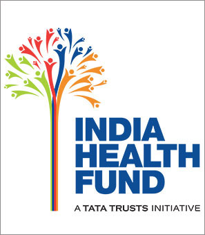 Tata Trusts and the Global Fund launch The India Health Fund to address key health challenges in India