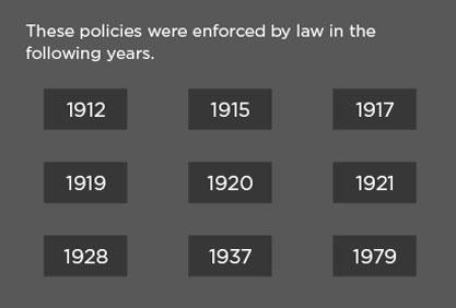 History | Tata Trusts